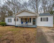 23 Echols Drive, Greenville image