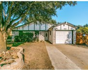 11218 Golden Triangle, Fort Worth image
