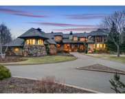 2825 Little Orchard Way, Orono image