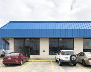 803 Highway 17 South, Surfside Beach image