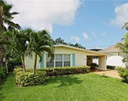 654 N 109th Ave, Naples image