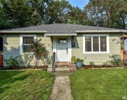 9813 31st Ave SW, Seattle image