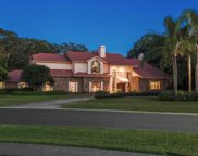 681 Turnberry Court, Tarpon Springs image
