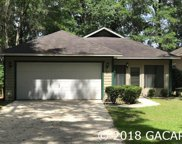 1105 Sw 75Th Way, Gainesville image
