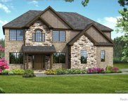 5443 Morgan Lake, Independence Twp image