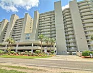 1990 N Waccamaw Dr Unit 1202, Garden City Beach image