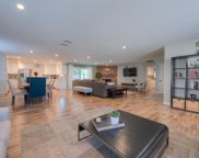 23510 Cherry Street, Newhall image