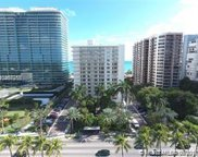 10185 Collins Ave Unit #308, Bal Harbour image