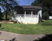 2 Mcelrath Street, Piedmont image