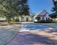 151 Oak Forest Rd, Bluffton image