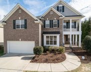 9000 LINSLADE Way, Wake Forest image