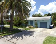 750 Lantana Avenue, Clearwater image