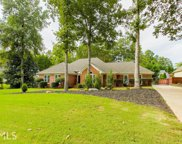 475 475 Clubfield Drive, Roswell image