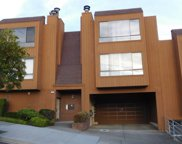 273 County St C, Daly City image