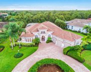 13314 Lost Key Place, Lakewood Ranch image