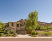 27382 N Whitehorn Trail, Peoria image