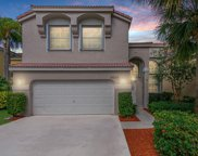 7834 Rockport Circle, Lake Worth image