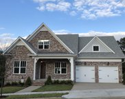 6086 Maysbrook Ln. - Lot 26, Franklin image