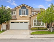 8533 E Heatherview Lane, Orange image