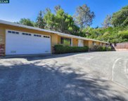 5962 Wallace Dr, Clayton image