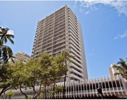 364 Seaside Avenue Unit 1607, Honolulu image