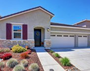 5114  Copper Sunset Way, Rancho Cordova image