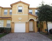 7831 Nw 110th Ave, Doral image