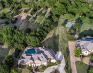 1320 Winding Creek, Prosper image