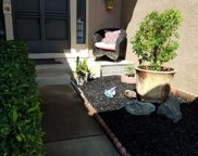 8053  Hoopes, Citrus Heights image