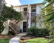 1212 Bird Bay Way, Venice image