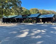 235 Tower Hill  Road, North Kingstown image