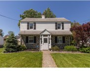 44 Sycamore Road, Havertown image