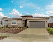 100  Rosella Place, Lincoln image