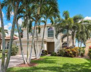 7969 Monarch Court, Delray Beach image