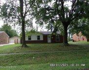 5221 Mount Holyoke Dr, Louisville image