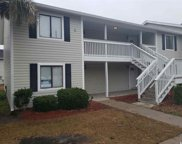 3555 Highway 544 Unit 5A, Conway image