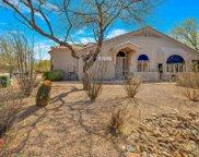 13401 N Rancho Vistoso Unit #270, Oro Valley image