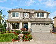 1664 211th Ave SE, Sammamish image