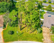26 Point of Woods Dr, Palm Coast image