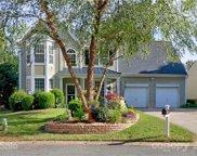 10011 Gladwick  Court, Huntersville image