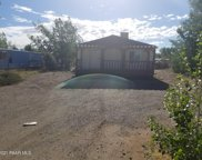 1535 Golden Drive, Chino Valley image