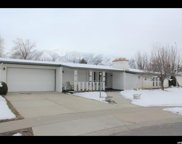 10363 S Larkspur Cir, Sandy image