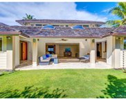 21 L'Orange Place, Kailua image