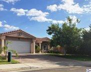 8957     EL BESITO Way, Bakersfield image