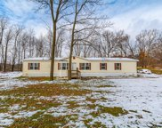 6396 Kyser Road, Lowell image