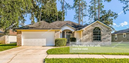 2033 WATER CREST DR, Fleming Island