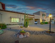4813 N 78th Street, Scottsdale image