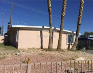 3000 WRIGHT Avenue, North Las Vegas image
