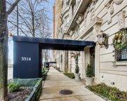 3314 N Lake Shore Drive Unit #2D, Chicago image