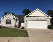 1101 Tiger Grand Dr., Conway image